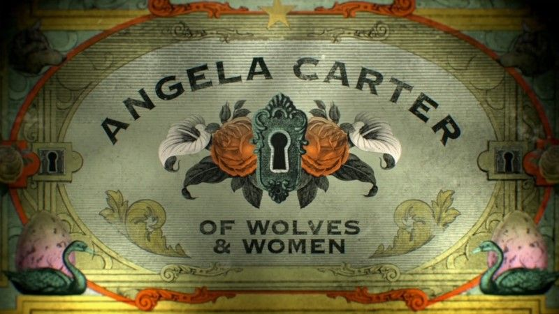 Image: Angela-Carter-Of-Wolves-and-Women-Cover.jpg