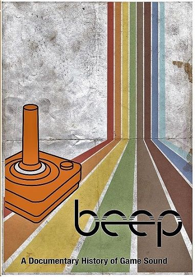 Image: Beep-A-Documentary-History-of-Game-Sound-Cover.jpg