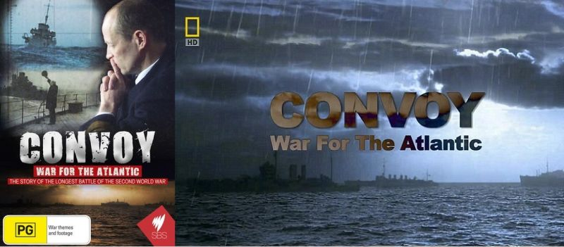 Image: Convoy-War-for-the-Atlantic-Cover.jpg
