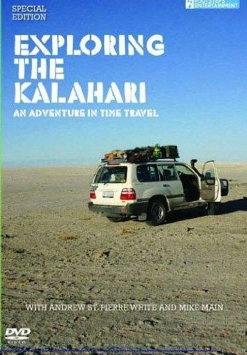 Image: Exploring-the-Kalahari-Cover.jpg