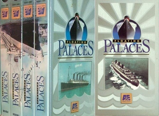 Image: Floating-Palaces-The-Great-Atlantic-Liners-Cover.jpg