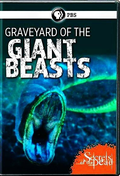 Image: Graveyard-of-the-Giant-Beasts-Cover.jpg