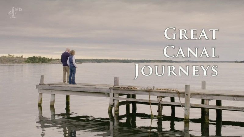 Image: Great-Canal-Journeys-Series-4-Cover.jpg
