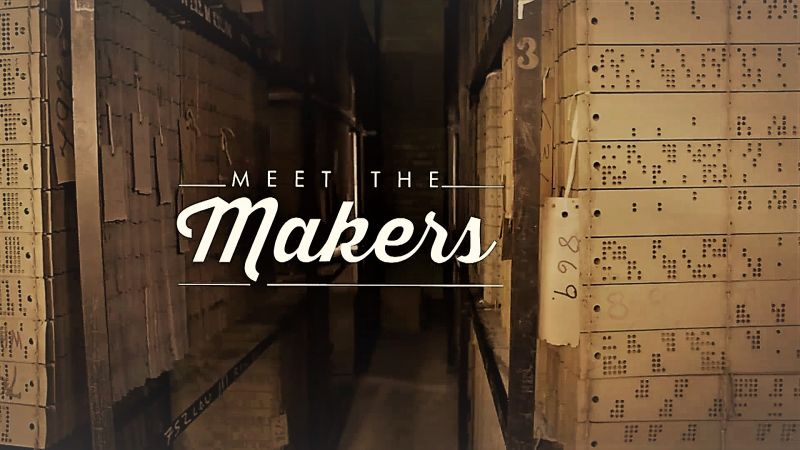 Image: Meet-the-Makers-Cover.jpg