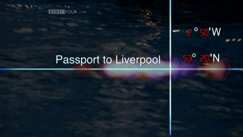 Image: Passport-to-Liverpool-Cover.jpg