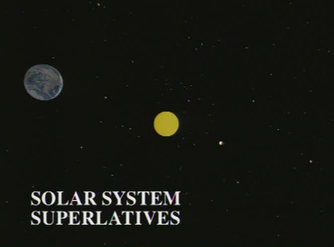 Image: Solar-System-Superlatives-Cover.jpg