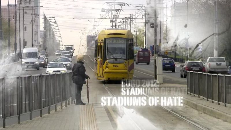 Image:Stadiums-of-Hate-Cover.jpg