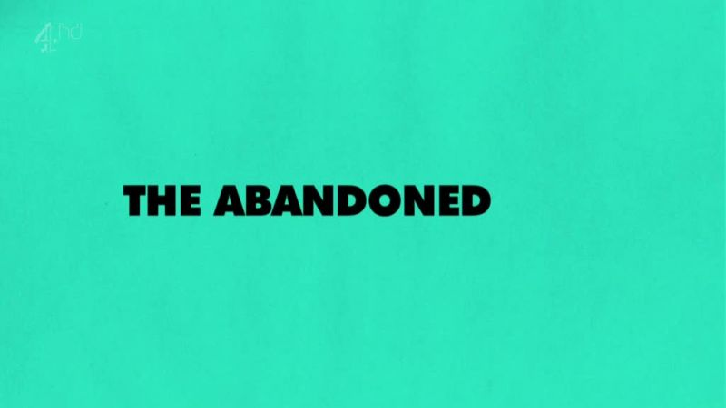 Image: The-Abandoned-Ch4-Cover.jpg