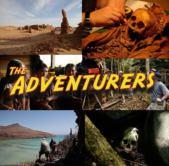 Image: The-Adventurers-Cover.jpg