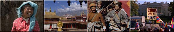 Image: Tibet_-_Cry_of_the_Snow_Lion_Screen0.jpg