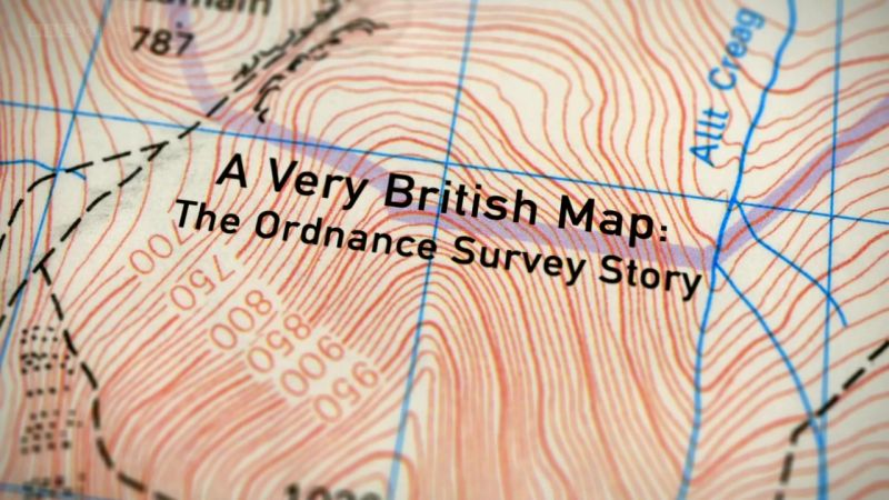 Image: A-Very-British-Map-The-Ordnance-Survey-Story-Cover.jpg