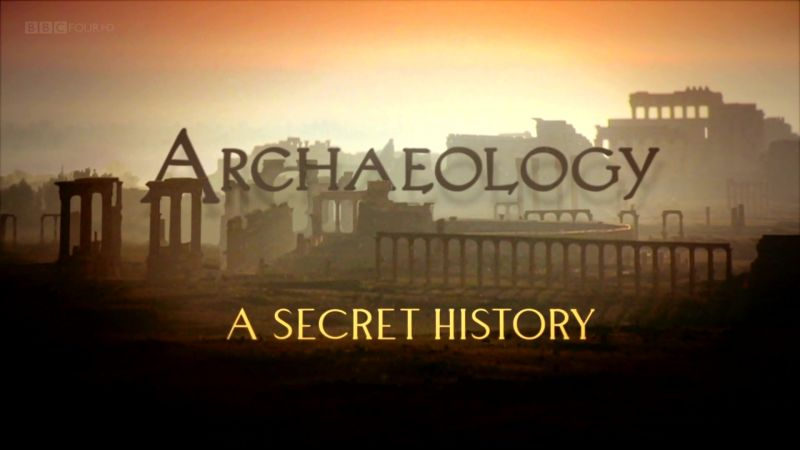 Image: Archaeology-A-Secret-History-BBC-Cover.jpg