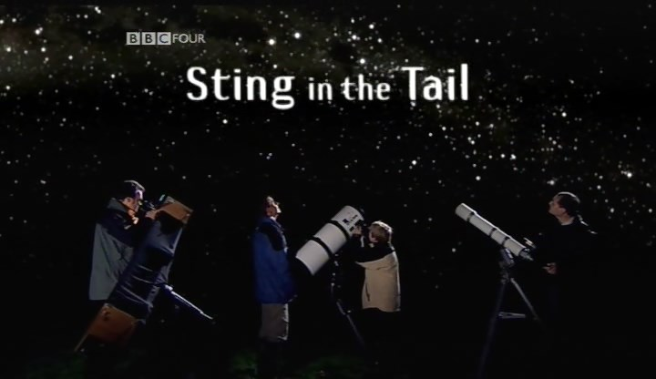 Image: BBC.The.Sky.At.Night.Sting.In.The.Tail.XviD.MP3.MVGroup.avi_snapshot_00.26_-2018.05.24_21.31.29-.jpg‎