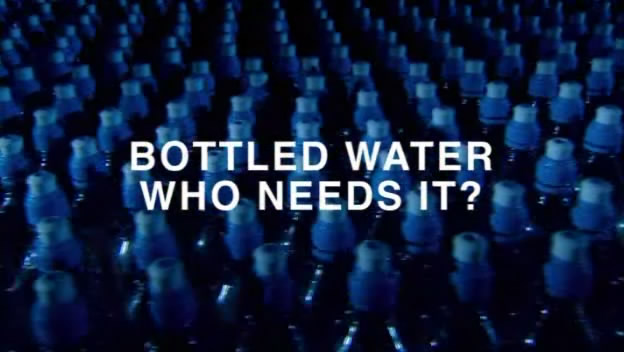 Image: Bottled-Water-Who-Needs-it-Cover.jpg