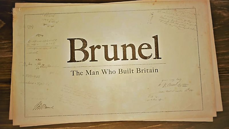 Image: Brunel-The-Man-who-Built-Britain-Cover.jpg