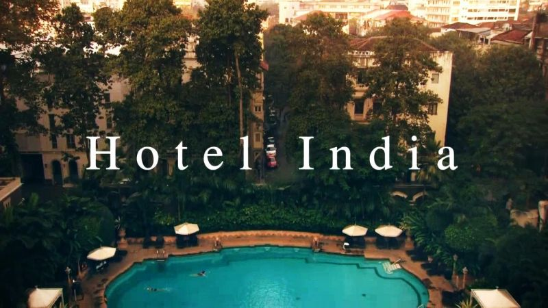 Image: Hotel-India-Cover.jpg