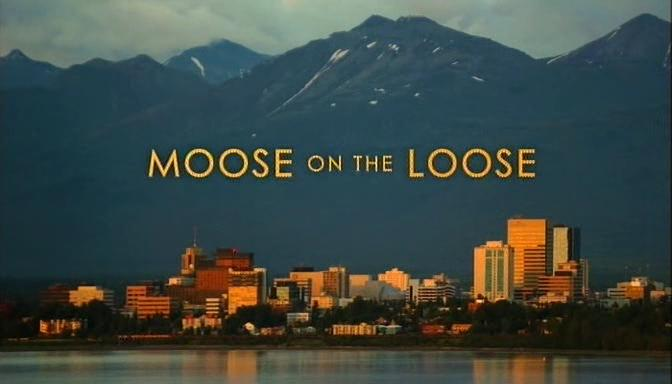 Image:Moose_on_the_Loose_Cover.jpg