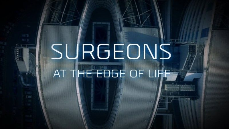 Image: Surgeons-At-the-Edge-of-Life-Cover.jpg