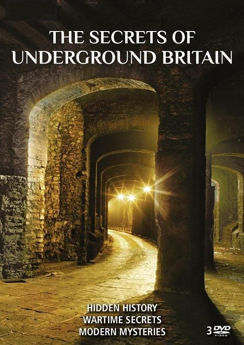 Image: The-Secrets-of-Underground-Britain-Cover.jpg