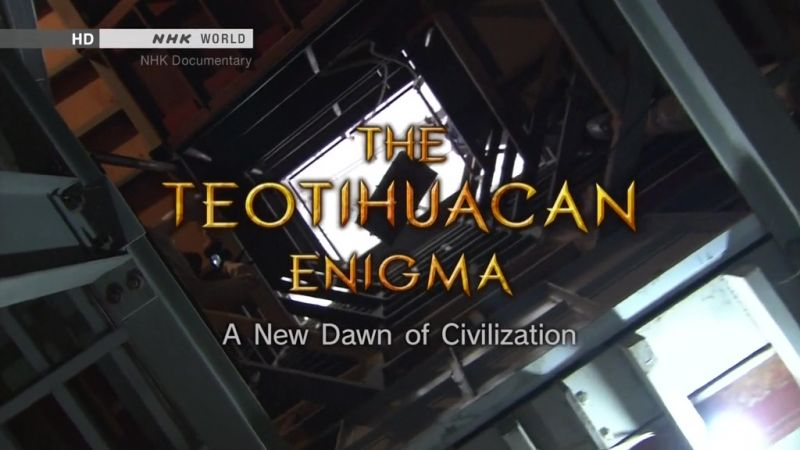 Image: The-Teotihuacan-Enigma-Cover.jpg