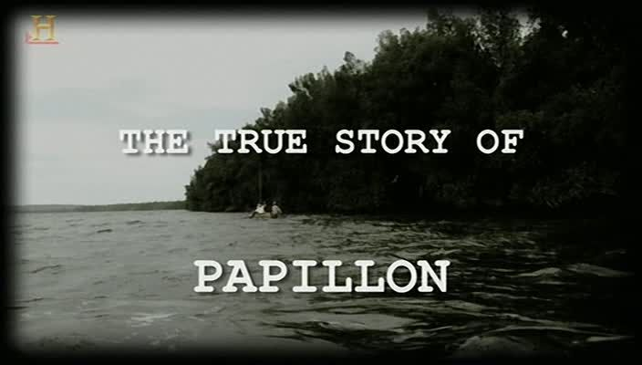 Image: The-True-Story-of-Papillon-Cover.jpg