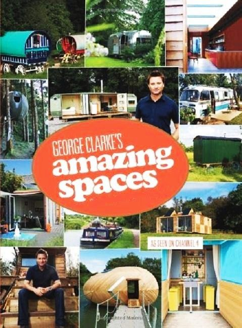 Image: Amazing-Spaces-Series-4-Cover.jpg