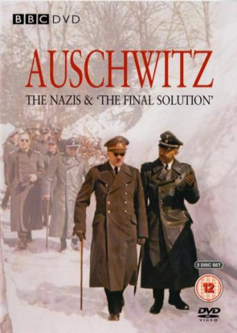 Image: Auschwitz-The-Nazis-and-the-Final-Solution-Cover.jpg