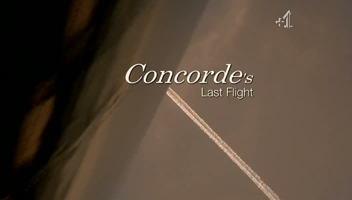 Image: Concorde-s-Last-Flight-Cover.jpg