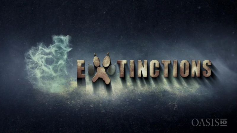 Image: Extinctions-Cover.jpg