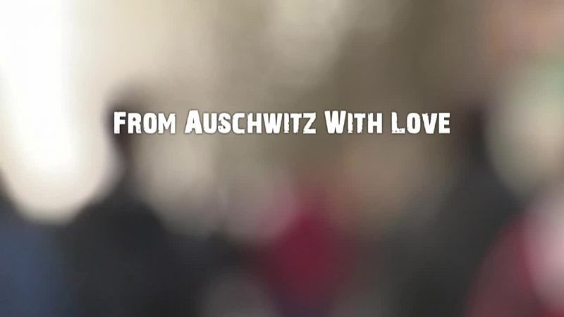 Image: From-Auschwitz-with-Love-Cover.jpg