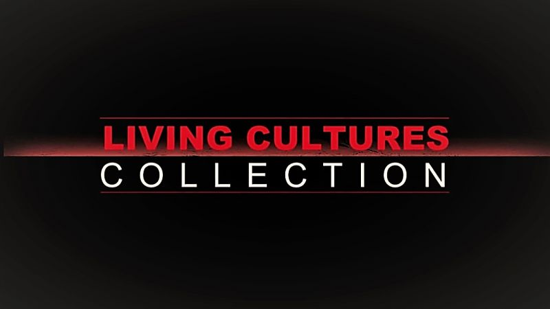 Image: Living-Cultures-Collection-Cover.jpg