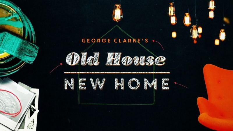 Image: Old-House-New-Home-Cover.jpg