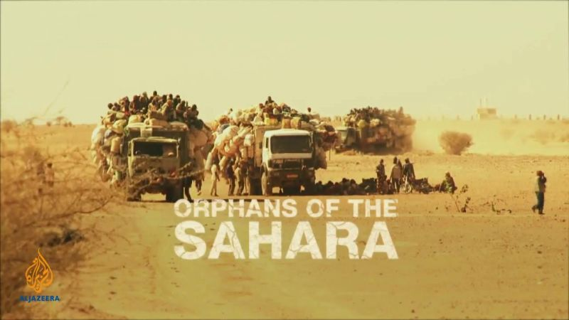 Image: Orphans-of-the-Sahara-Cover.jpg