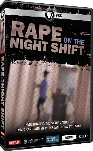Image: Rape-on-the-Night-Shift-Cover.jpg