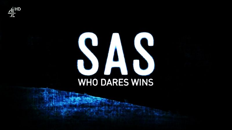 Image: SAS-Who-Dares-Wins-Series-1-Cover.jpg