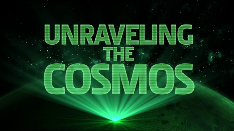 Image: Space-Unraveling-the-Cosmos-Cover.jpg