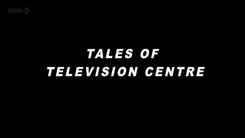 Image: Tales-of-Television-Centre-Cover.jpg