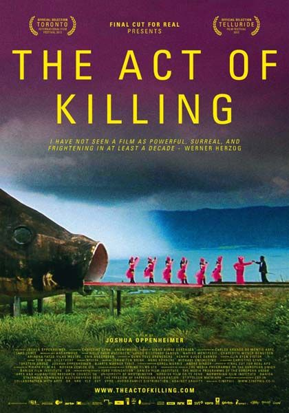 Image: The-Act-of-Killing-Cover.jpg