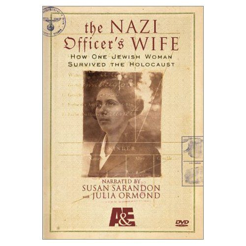 Image: The-Nazi-Officers-Wife-Cover.jpg