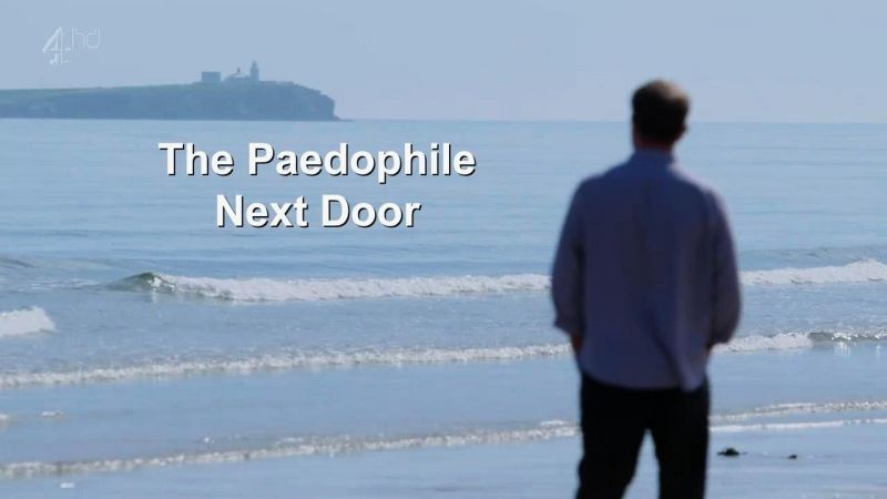 Image: The-Paedophile-Next-Door-Cover.jpg
