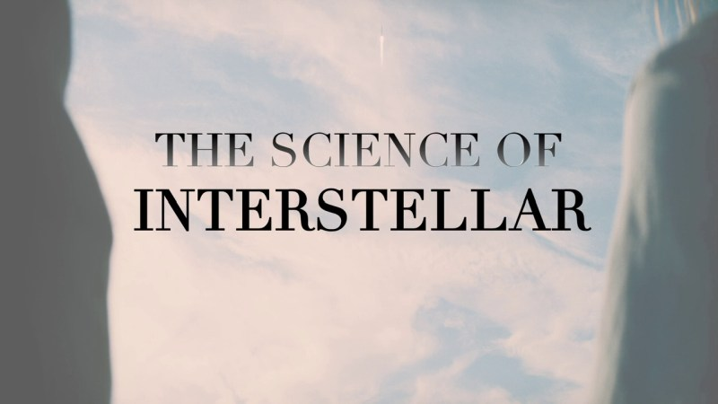 Image: The-Science-of-Interstellar-Cover.jpg