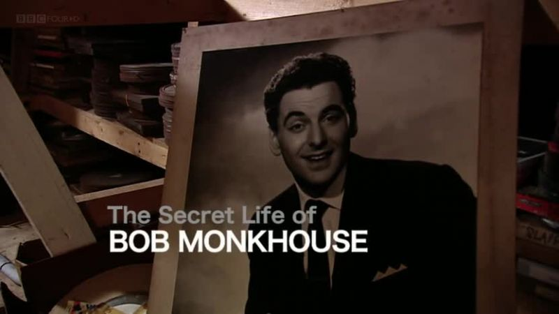 Image: The-Secret-Life-of-Bob-Monkhouse-Cover.jpg