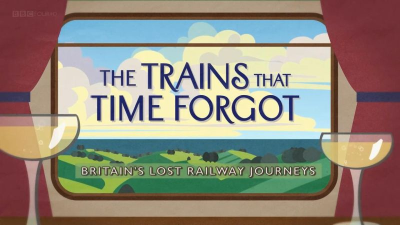 Image: The-Trains-that-Time-Forgot-Cover.jpg