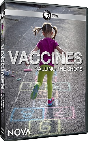 Image: Vaccines-Calling-the-Shots-Cover.jpg