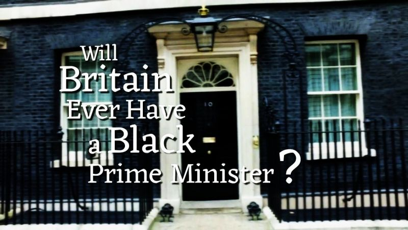 Image: Will-Britain-Ever-Have-a-Black-Prime-Minister-Cover.jpg