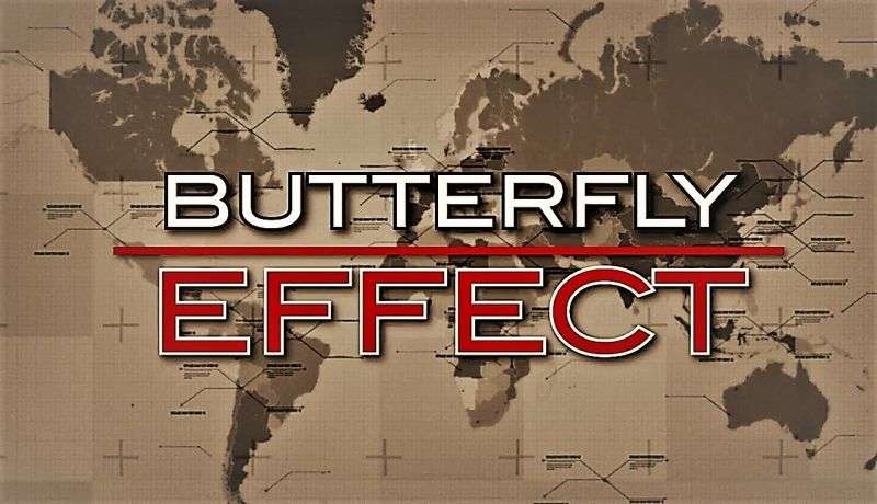 Image: Butterfly-Effect-Season-2-Cover.jpg