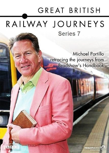 Image: Great-British-Railway-Journeys-Series-7-Cover.jpg