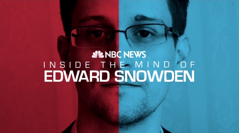 Image: Inside-the-Mind-of-Edward-Snowden-Cover.jpg