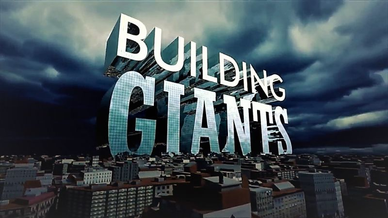Image: Building-Giants-Series-1-Worlds-Greatest-Stadium-Cover.jpg