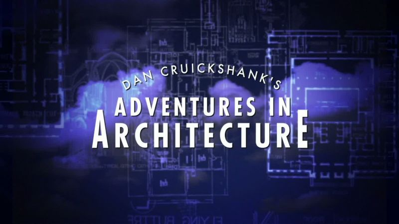 Image: Cruickshanks-Adventures-in-Architecture-Cover.jpg
